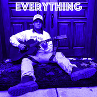 Tom Montileone - Everything (Explicit)