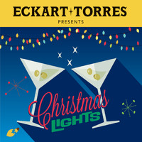 Eckart & Torres - Christmas Lights