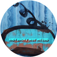 Andy Bach - Way We Used