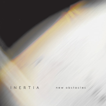 Inertia - New Obstacles