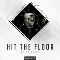 Aversion - Hit The Floor