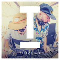 Illyus & Barrientos - Best Of Toolroom 2018