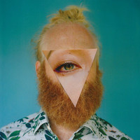 Little Dragon - Lover Chanting EP (Explicit)