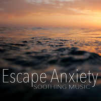 Royal Philharmonic Orchestra - Escape Anxiety Soothing Music