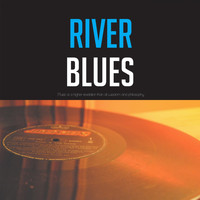 Jimmie Rodgers - River Blues