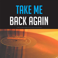 Jimmie Rodgers - Take Me Back Again