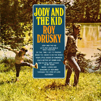 Roy Drusky - Jody and the Kid