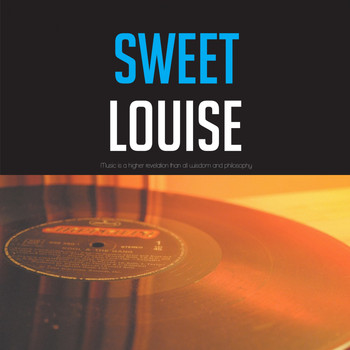 Various Artists - Sweet Louise