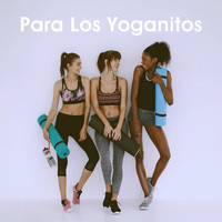 Massage, Massage Music and Massage Tribe - Para Los Yoganitos