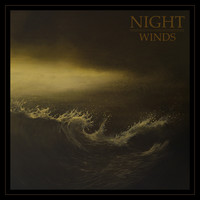 Night - Winds