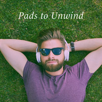 Meditation Awareness, Relaxing Music and Relaxing Music Therapy - Pads to Unwind