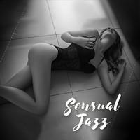 Romantic Sax Vibes (2018) | Sensual Chill Saxaphone Band