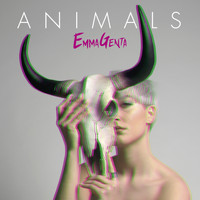 Emma - Animals