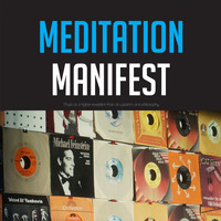 Jimmie Rodgers - Meditation Manifest