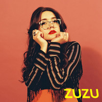 Zuzu - Can't Be Alone