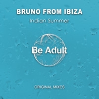 Bruno From Ibiza - Indian Summer