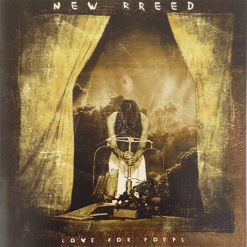 New Breed - Love for Poets (Remastered)