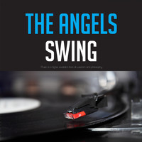 Glenn Miller & His Orchestra - The Angels Swing