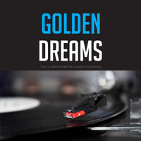 Glenn Miller & His Orchestra - Golden Dreams