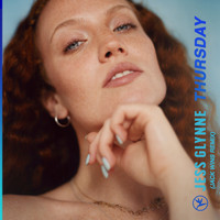 Jess Glynne - Thursday (Jack Wins Remix)