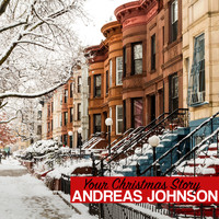 Andreas Johnson - Your Christmas Story