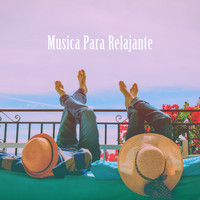 Musica Relajante, Relaxation and Reading and Study Music - Musica Para Relajante