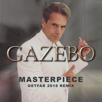 Gazebo - Masterpiece 2018