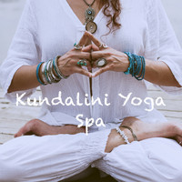 Massage, Massage Music and Massage Tribe - Kundalini Yoga Spa
