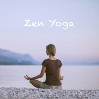 Massage Therapy Music, Yoga Music and Yoga - Zen Yoga