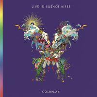 Life in Technicolor ii (2009) | Coldplay | MP3 Downloads