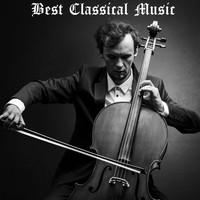 Instrumental Study Music for Rea      Exam Study Classical
