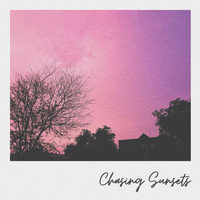 Submission - Chasing Sunsets