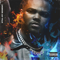Tee Grizzley - Still My Moment (Explicit)