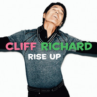 Cliff Richard - Reborn