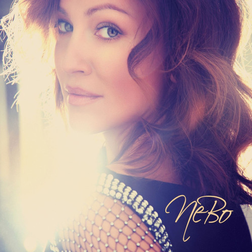Nina Badrić MP3 Album Nebo