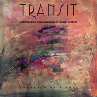 Transit - Portrait of a Trio