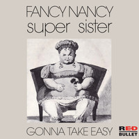 Supersister - Fancy Nancy