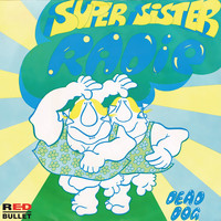 Supersister - Radio
