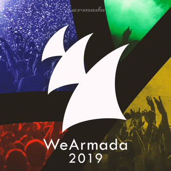 Various Artists - WeArmada 2019