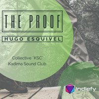 Hugo Esquivel - The Proof