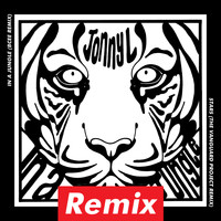 Jonny L - In A Jungle Remixes
