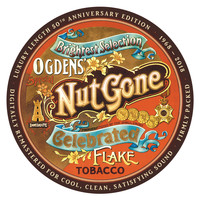 Small Faces - Ogdens' Nut Gone Flake (50th Anniversary Edition)