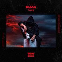 Sero - RAW-Tape (Gold)