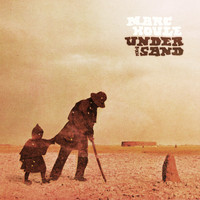 Marc Houle - Under the Sand - EP