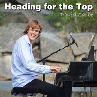 David Carbe - Heading for the Top