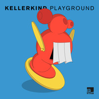 Kellerkind - Playground