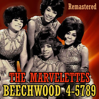 The Marvelettes - Beechwood 4-5789 (Remastered)