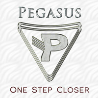 Pegasus - One Step Closer