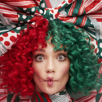 Sia - Everyday Is Christmas (Deluxe)