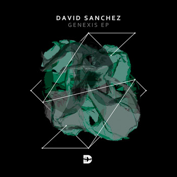 David Sanchez - Genexis EP
